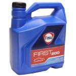 FINA FIRST-200 15W-40 5L