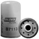 BALDWIN B7113