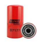 BALDWIN B7177 CUMMINS OLAJSZŰRŐ
