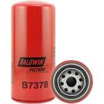 BALDWIN B7378   OLAJSZŰRŐ