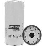 BALDWIN B7174-MPG (IVECO CURSOR) OLAJSZŰRŐ