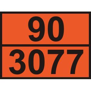 MATRICA ADR 90/3077