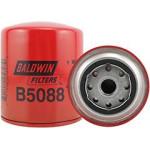 BALDWIN B5088 VÍZSZŰRŐ
