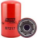 BALDWIN B7217